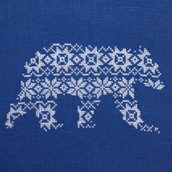 Polar_Bear_Sampler-A