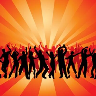 dancing-peole