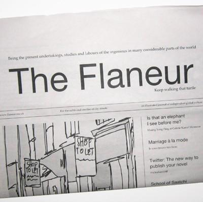 flaneur1