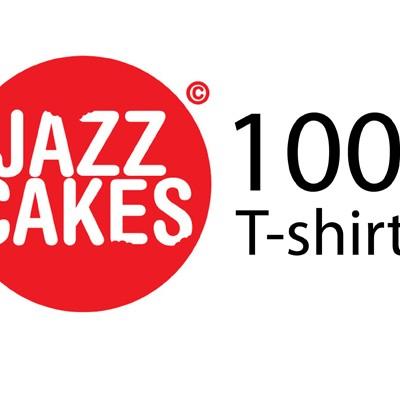 jazzcakes2