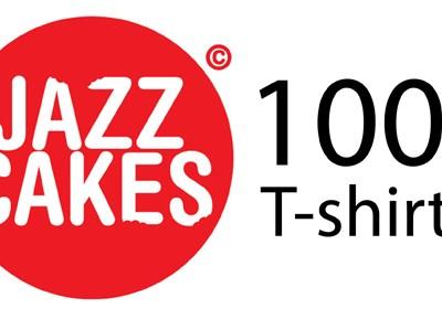jazzcakes3