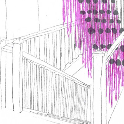 StairwellGallery_Sketch