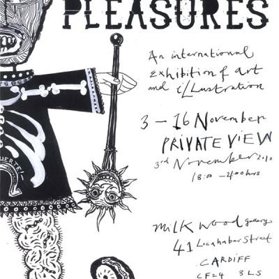 PeculiarPleasures_Poster