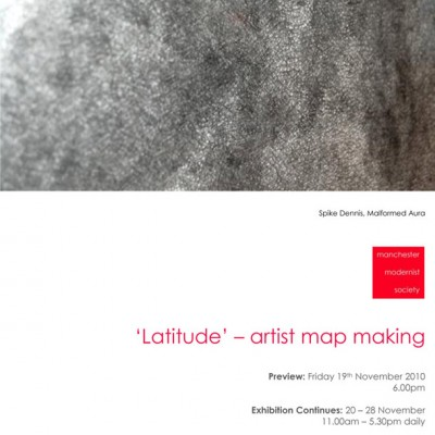 Latitude_Flyer_Invitation