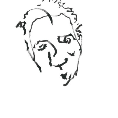Dorkbot Cardiff: Sketchy