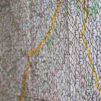Map_YnFyw1-3