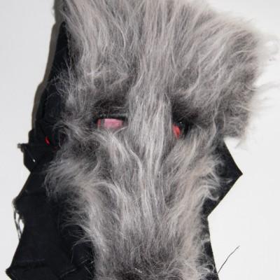 Wolf_Mask-4