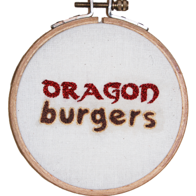 DragonBurgers_Spike