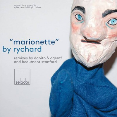 Marionette -Rychard (Selador Records)