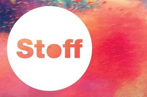 STOFF Logo 2103