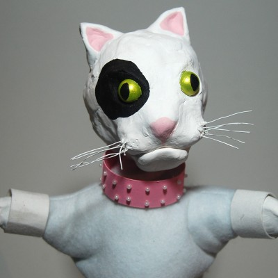 GlovePuppet_Cat-2