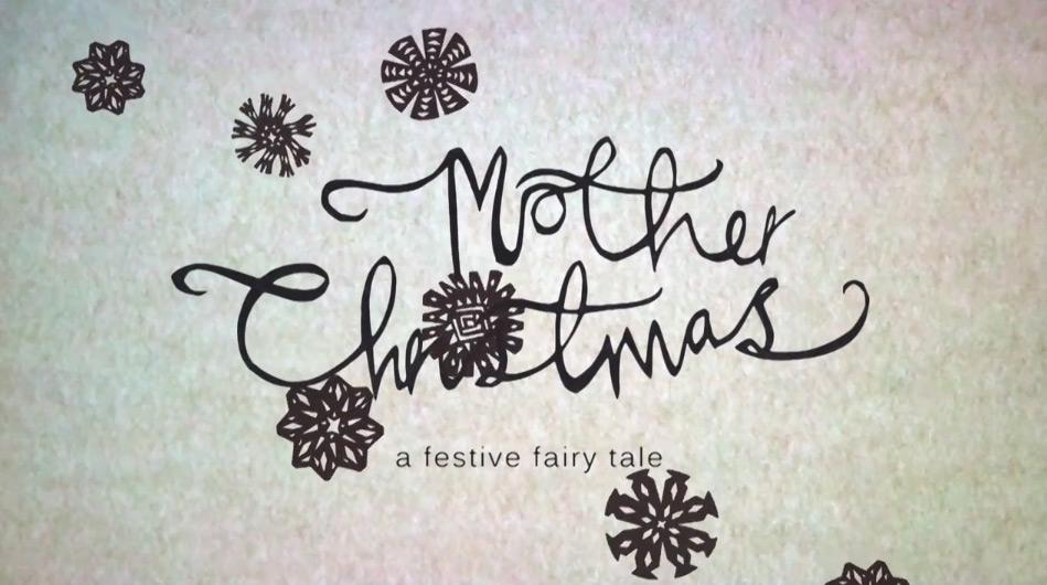 MotherChristmas-1