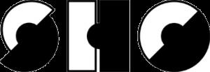 Sho_Gallery_Logo