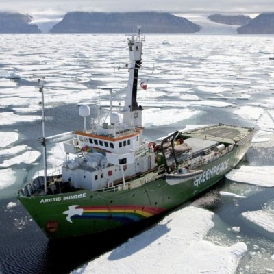 Greenpeace_gpartic_ship.7bcc989b