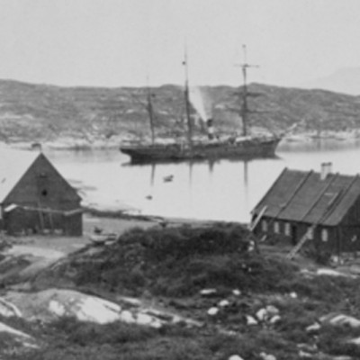 Lady_Franklin_Bay_Expedition
