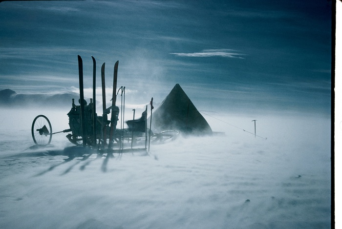Across_the_Artic_Sea-2