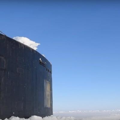 Nuclear_Submarine_Arctic