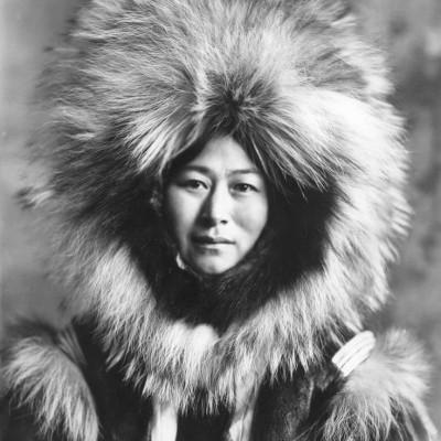 Eskimo_Wife