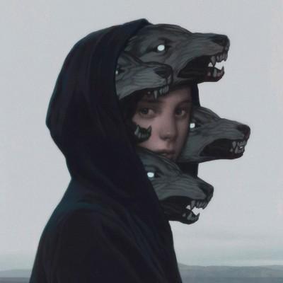 guerilla_zoo_modern_panic-1