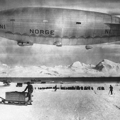 amundsen_nobile_norge